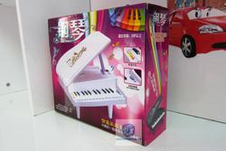 Ảnh số 21: đàn piano điện - Giá: 1.000