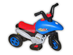 Ảnh số 16: xe máy điện - Giá: 1.000