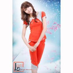 Ảnh số 3: Đồ bộ mặc nhà-LAMY 042 - Giá: 266.250