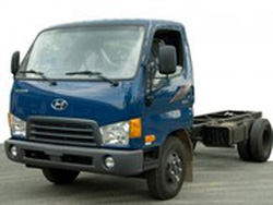 Ảnh số 1: xe tải - Giá: 495.000.000