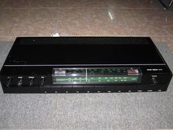 Ảnh số 4: Amp scan-dyna(Denmark) Reccive - Giá: 5.800.000