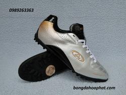 Ảnh số 14: Giầy đá bóng Codad 2012 TOM 07 - Giá: 370.000