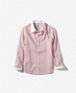 Ảnh số 9: Áo sơ mi kẻ Zara size S/ XS - giá 580k - Giá: 580.000
