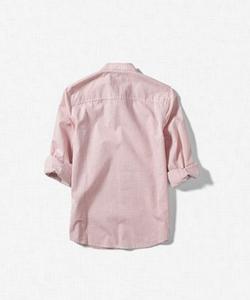 Ảnh số 11: Áo sơ mi kẻ Zara size S/ XS - giá 580k - Giá: 580.000