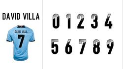 Ảnh số 48: Tây Ban Nha - Giá: 30.000