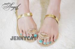 Ảnh số 91: jenny&cat-sz 35-39-685k - Giá: 685.000