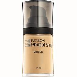 Ảnh số 12: Kem nền trang điểm chống nắng chuyên nghiệp - Photo Ready Makeup SPF20 - Giá: 299.000