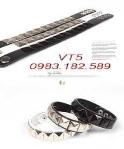 Ảnh số 5: VT5 - Giá: 40.000