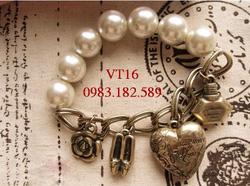 Ảnh số 19: VT16 - Giá: 50.000
