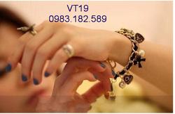 Ảnh số 25: VT19 - Giá: 50.000