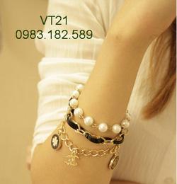 Ảnh số 28: VT21 - Giá: 50.000