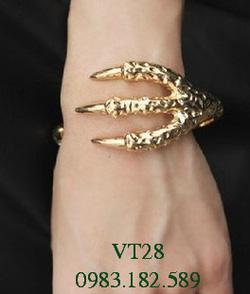 Ảnh số 42: VT28 - Giá: 50.000