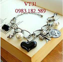 Ảnh số 44: VT31 - Giá: 50.000