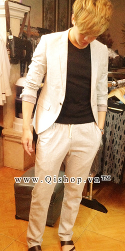 Ảnh số 87: Xem full hàng tại www.Qishop8x.com - Giá: 800.000