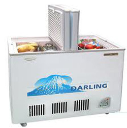 Ảnh số 2: Bán tủ đông cũ, tủ đông lạnh, tủ bảo quản lạnh, tủ bảo ôn, tủ cấp đông, thanh lý tủ đông, mua tủ đông cũ tại Hà Nội, tủ đông cũ giá rẻ, ban-tu-dong, b - Giá: 3.000.000