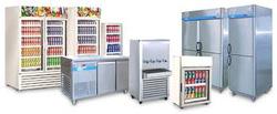 Ảnh số 4: Bán tủ đông cũ, tủ đông lạnh, tủ bảo quản lạnh, tủ bảo ôn, tủ cấp đông, thanh lý tủ đông, mua tủ đông cũ tại Hà Nội, tủ đông cũ giá rẻ, ban-tu-dong, b - Giá: 35.000.000