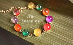 Ảnh số 50: VT38 - Giá: 50.000