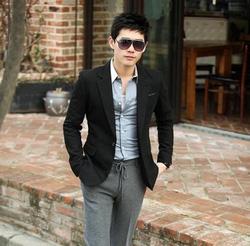 Ảnh số 87: Vest Quảng Châu - Giá: 350.000