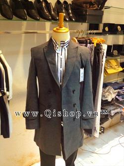 Ảnh số 83: Xem full hàng tại www.Qishop8x.com - Giá: 1.700.000
