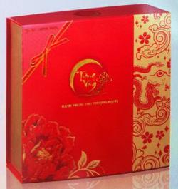 Ảnh số 6: Trăng Vàng Hồng Ngọc 2.3.4 - Giá: 480.000
