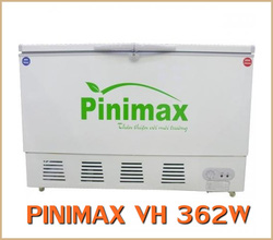 Ảnh số 15: Hà Nội. Bán tủ đông cũ giá rẻ, Sanaky, Alaska, Pinimax, daewoo, darling, Liebherr hàng nhập, NEW DENVER USA từ 150-1000L - Giá: 2.900.000