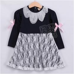 Ảnh số 24: Váy ren - Giá: 230.000