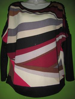 Ảnh số 18: áo len - Giá: 350.000