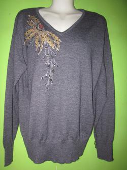 Ảnh số 20: áo len - Giá: 350.000