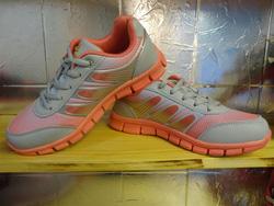 Ảnh số 56: giày thể thao - Giá: 330.000