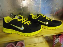 Ảnh số 61: giày thể thao - Giá: 280.000