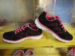Ảnh số 64: giày thể thao - Giá: 280.000