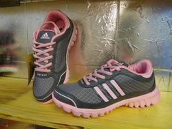 Ảnh số 68: giày thể thao - Giá: 280.000