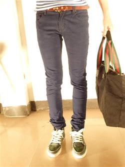 Ảnh số 80: jeans chất chun đẹp HOT - Giá: 290.000
