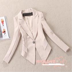Ảnh số 97: áo vest kiều Hàn - Giá: 400.000
