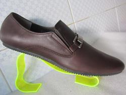 Ảnh số 45: Giày da thời trang (đã bán) - Giá: 390.000