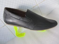 Ảnh số 46: Giày da thời trang_S1327 - Giá: 390.000