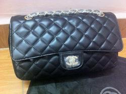Ảnh số 13: Chanel maxi - Giá: 680.000
