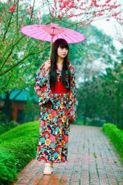 Ảnh số 25: Chie_cosplay - Giá: 1.500.000