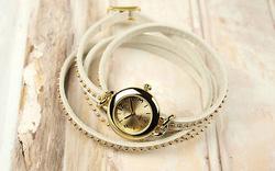 Ảnh số 31: Đồng hồ Naruto - Giá: 125.000