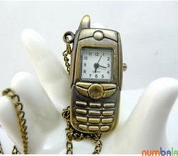 Ảnh số 35: DCDH 057_Điện thoại Nokia - - Giá: 110.000