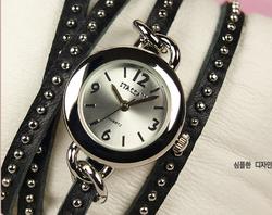 Ảnh số 9: Đồng hồ Naruto - Giá: 125.000