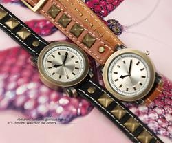 Ảnh số 14: Đồng hồ Naruto - Giá: 125.000