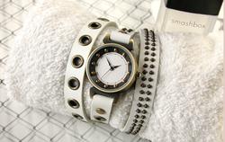 Ảnh số 15: Đồng hồ Naruto - Giá: 125.000