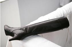Ảnh số 29: MS 5 : envy ( Boot cao cổ ) - Giá: 1.470.000