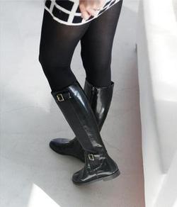 Ảnh số 53: MS 10 : rafonte ( Boot cổ dài ) - Giá: 1.490.000