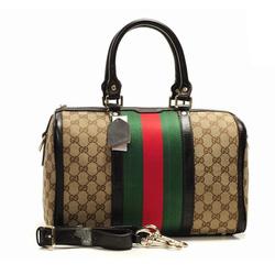 Ảnh số 28: Gucci - Giá: 1.900.000