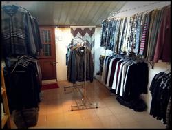 Ảnh số 95: shop nam tầng 2 - Giá: 9.999