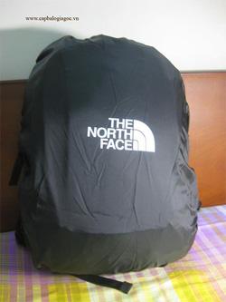 Ảnh số 89: áo mưa laptop - Giá: 1.000