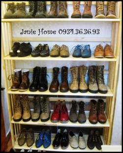 Ảnh số 48: giày dép mới về tại Janie Home - Giá: 220.000