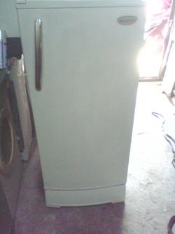 Ảnh số 5: Bán tủ lạnh SHARP 140 lít hàng nhập khẩu THÁI LAN bán nhanh bảo hành 12 tháng - Giá: 50.000